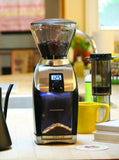 Baratza Virtuoso+ NO TAX and FREE Shipping! Java Exotic Imports 800-533-7214