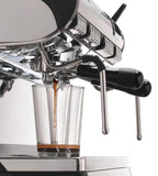 Simonelli Aurelia Wave 3 Group Volumetric Espresso Machine - Preferred Simonelli Dealer - NO Tax, FREE Shipping! Java Exotic Imports 800-533-7214
