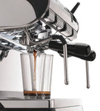 Simonelli Aurelia Wave VOLUMETRIC - Java Exotic Imports