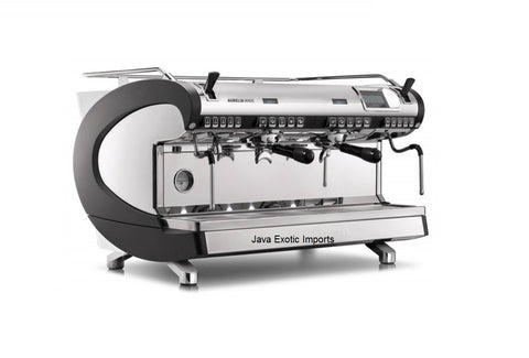 Simonelli Aurelia WAVE T3 - 2 group - Java Exotic Imports