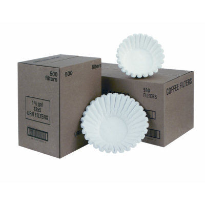 Fetco Coffee Filters F006 - Java Exotic Imports