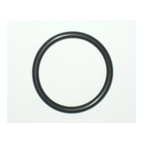 Simonelli Upper Piston O-Ring 43mm Master 02290020 - Java Exotic Imports
