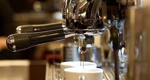 Barista Training with Commercial Espresso Machine Purchase - Java Exotic Imports