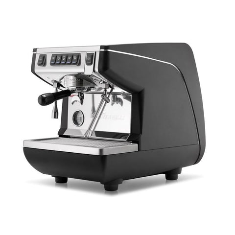 Nuova Simonelli Appia Life Volumetric 1 Group