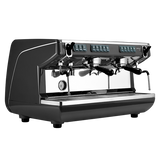 Simonelli Appia Life Espresso Machine PACKAGE with BARISTA TRAINING!