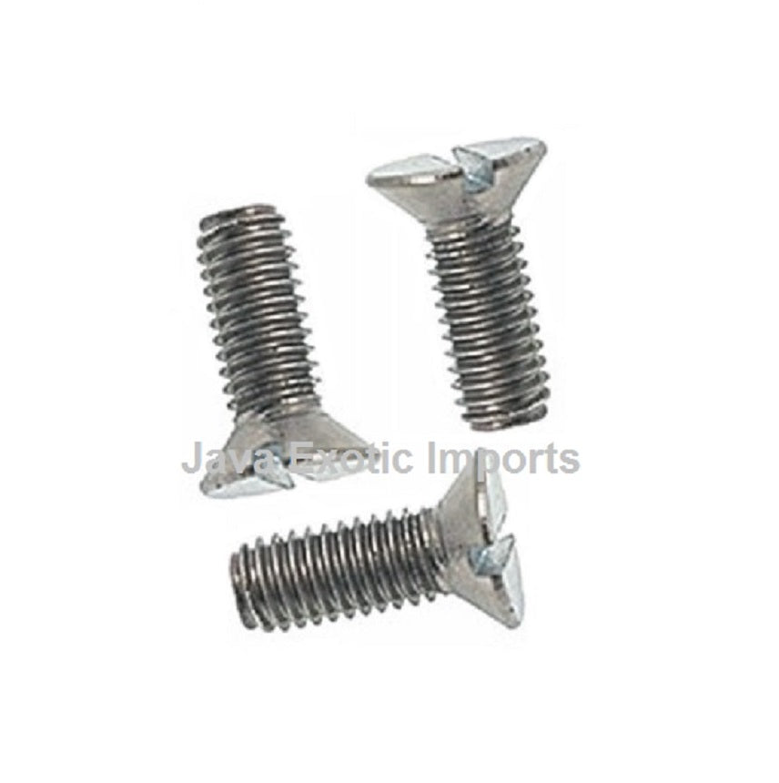 Simonelli Group Head Screw - Pack of 3 - Java Exotic Imports