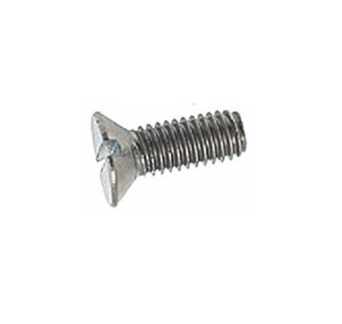 Simonelli Group Head Screw - Java Exotic Imports