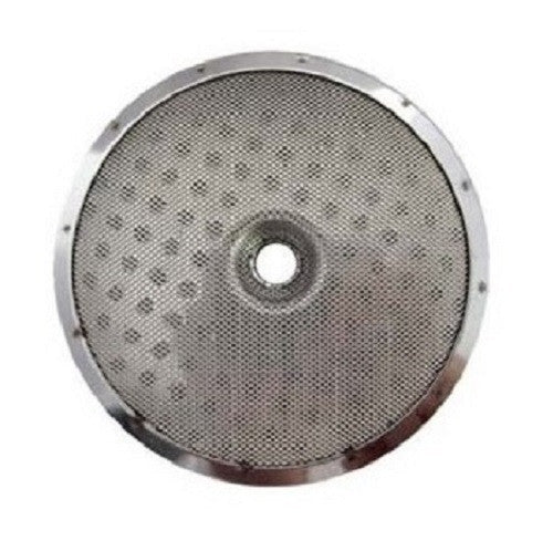 Simonelli Group Head Shower Dispersion Screen