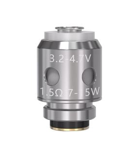 Replacement Coils 1.5ohm for Vandy vape Berserker MTL Starter Kit