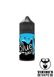 DNA Saltz - Blue Shake
