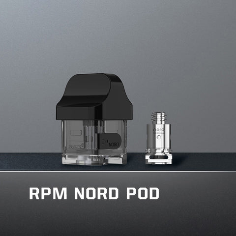 SMOK RPM40 Cartridge