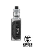 Smok - Rigel 230W Kit