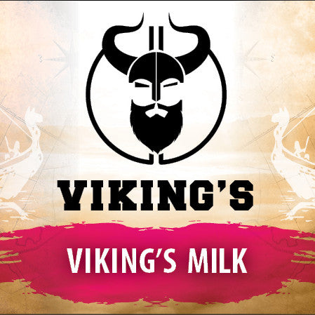 Viking's Milk