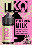TKO - STRAWBERRY MILK