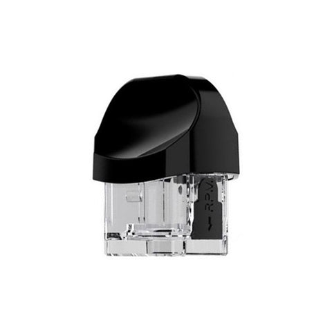 SMOK NORD 2 REPLACEMENT RPM POD