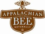 Appalachian Bee