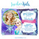 Frozen Birthday Invitation | Frozen Elsa with Photo