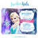 Frozen Birthday Invitation | Frozen Elsa Birthday Party Printables