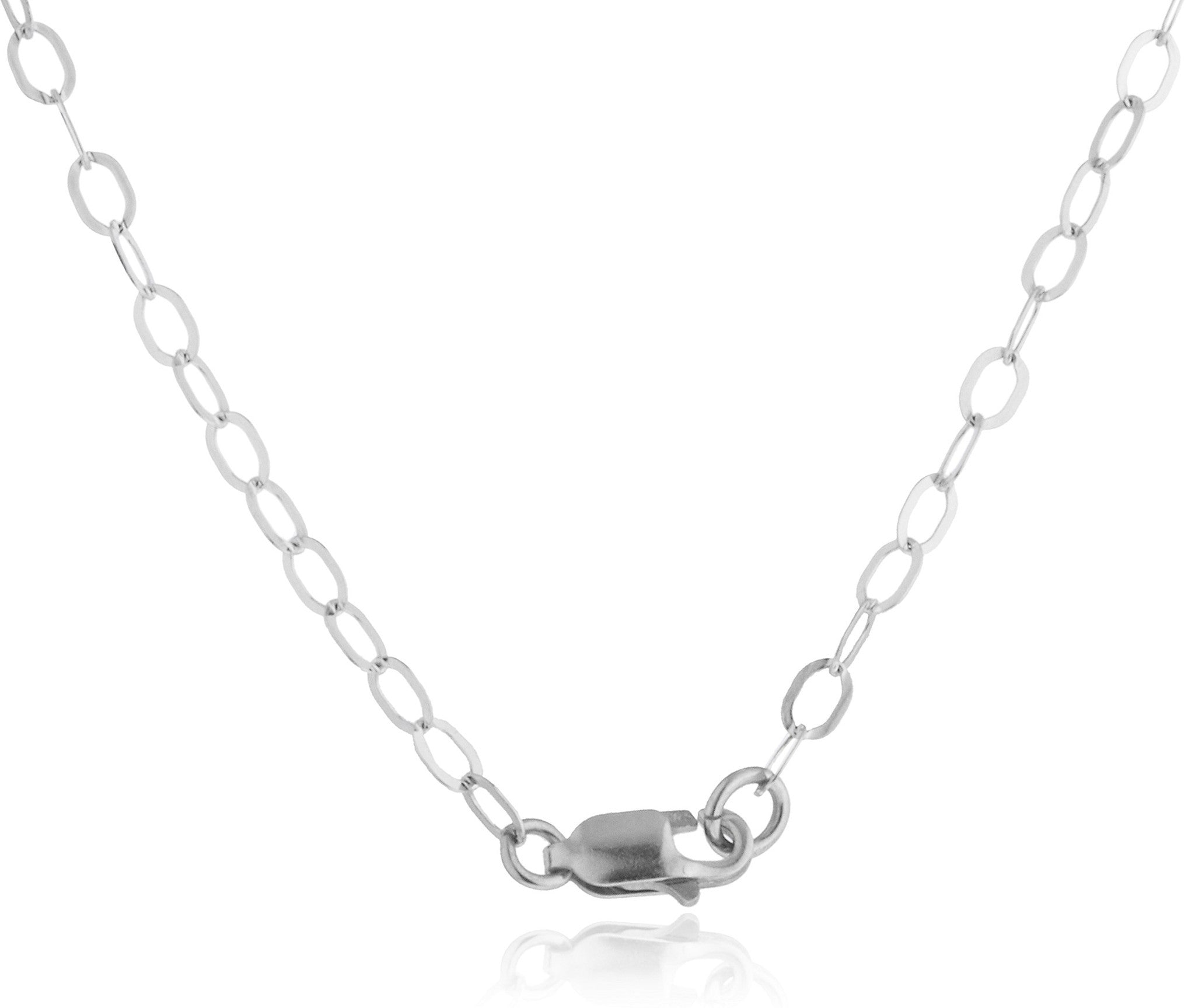 com love knot information infinity product cecilylondon necklace pendant