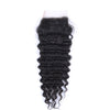 Lace Closure - Deep Wave - Her Crown Collection
