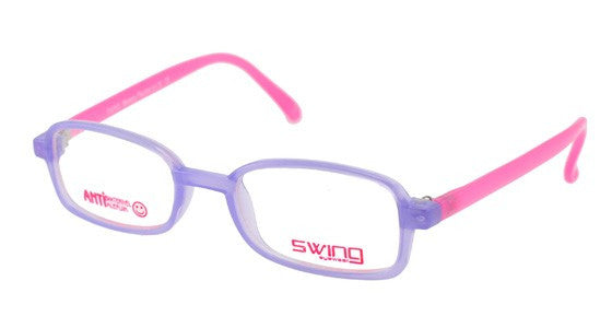 """Reagan"" by Swing Eyewear"