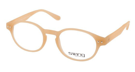 """David"" by Swing Eyewear"