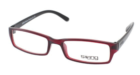 """Claude"" by Swing Eyewear"