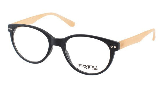 """Daniella"" by Swing Eyewear"