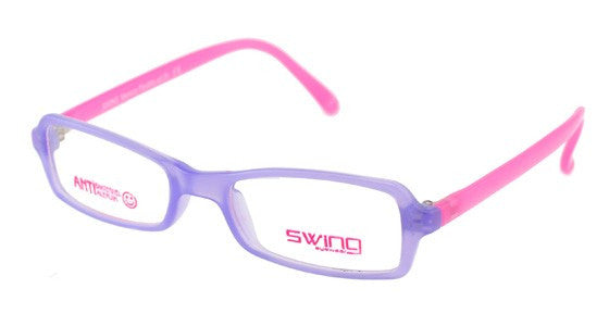"""Zarah"" by Swing Eyewear"