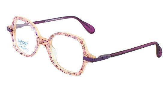 Lafont Paris Kids and Toddlers Glasses
