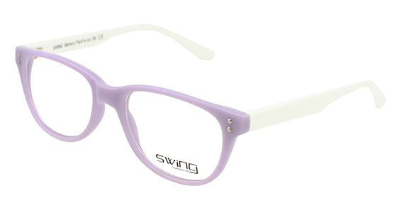 """Cora"" by Swing Eyewear"