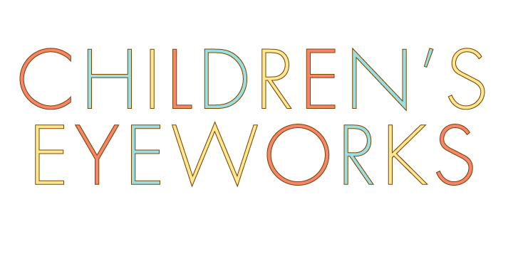 Children's Eyeworks