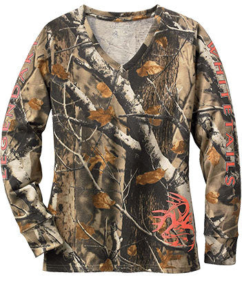 Legendary Whitetails Shirt