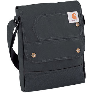 Carhartt Cross Body Purse