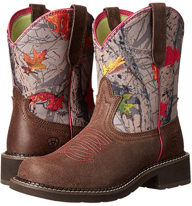 Ariat Fatbaby Boot