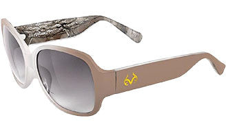 Realtree Sunglasses