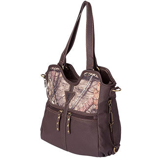 Browning Concealed Purse