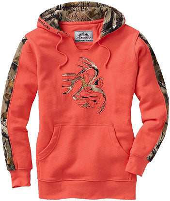Legendary Whitetails Hoodie