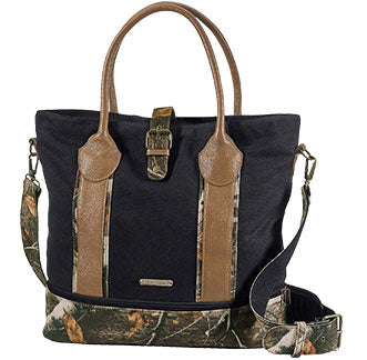 Legendary Whitetails Tote