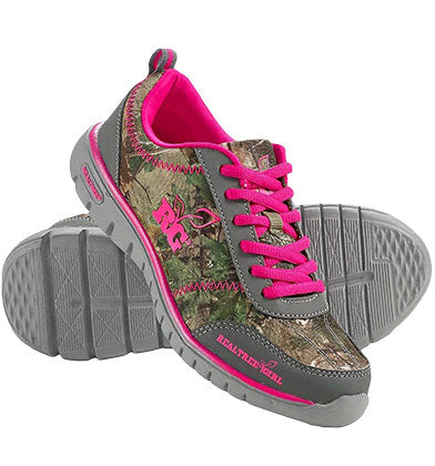 Realtree Shoes
