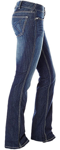 Ariat Boot Jeans