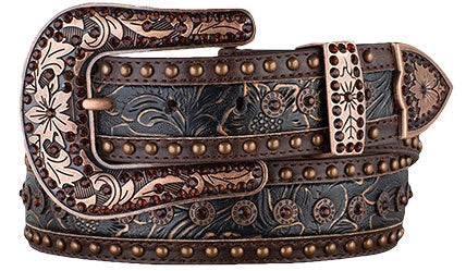 Copper Belt