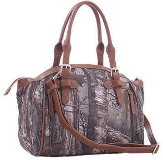 Realtree Concealed Purse