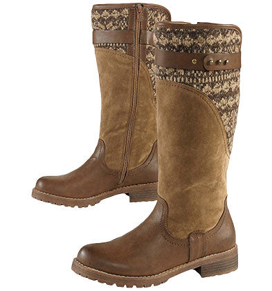 Legendary Whitetails Boots