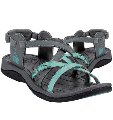 LW Realtree Sandals