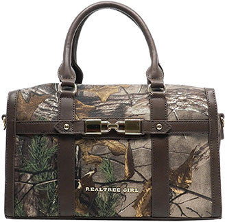 Realtree Purse
