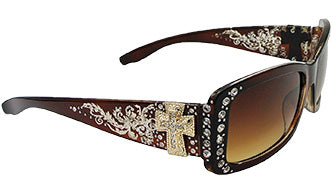Western Sunglasses