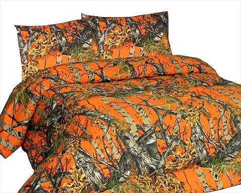 Sleep Well With These 11 Camo Bed Sets Real Country Ladies