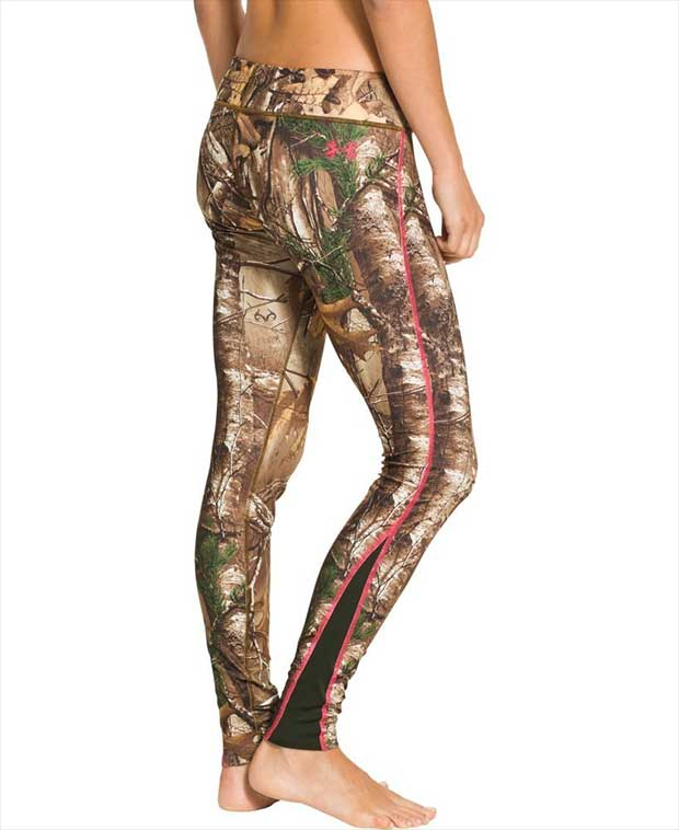10 Camo Leggings For Country Girls Real Country Ladies