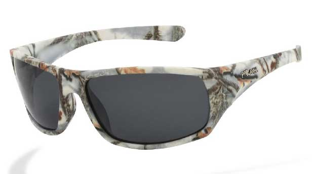 8001bdb60367 10 Camo Sunglasses - Real Country Ladies
